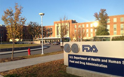 New FDA guidance for the conduct of research studies during the Covid-19 pandemic