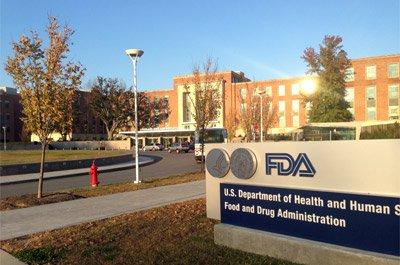 Nouvelles directives de la FDA pour la conduite d'études de recherche pendant la pandémie de Covid-19