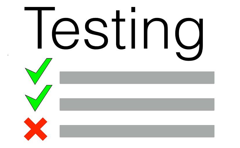 Test de vos connaissances GCP: testez vos connaissances sur les règlements de recherche clinique et les BPC