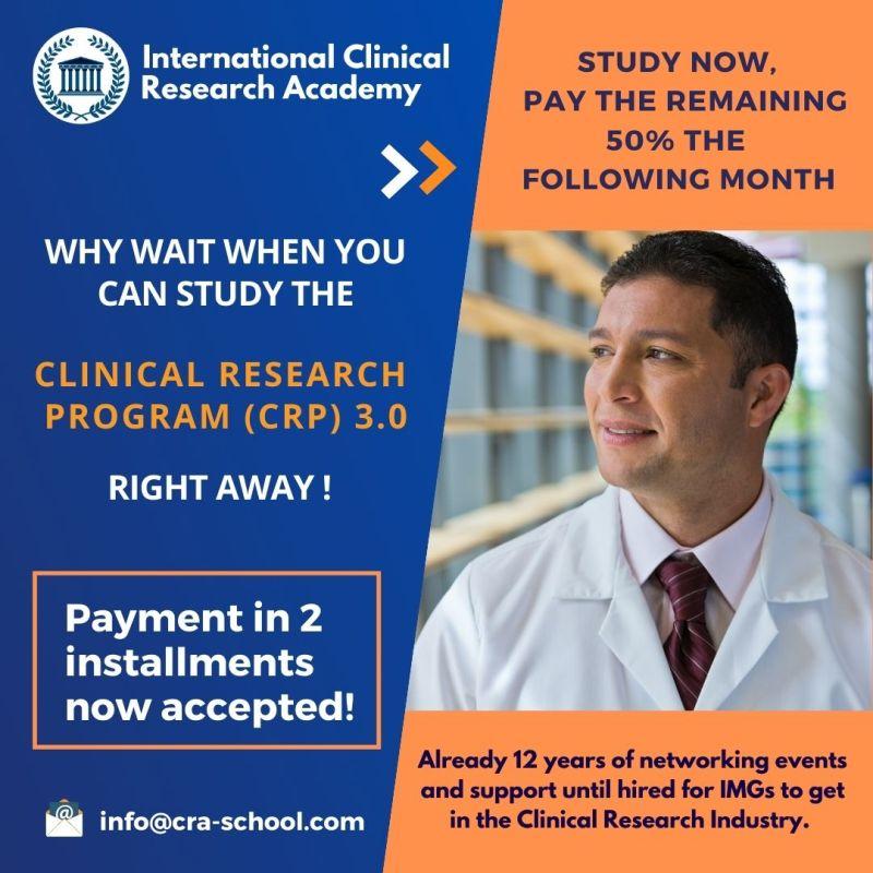 2-installments-payment-plan